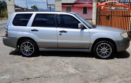 New And Used Trini Cars For Sale In Trinidad Tobago